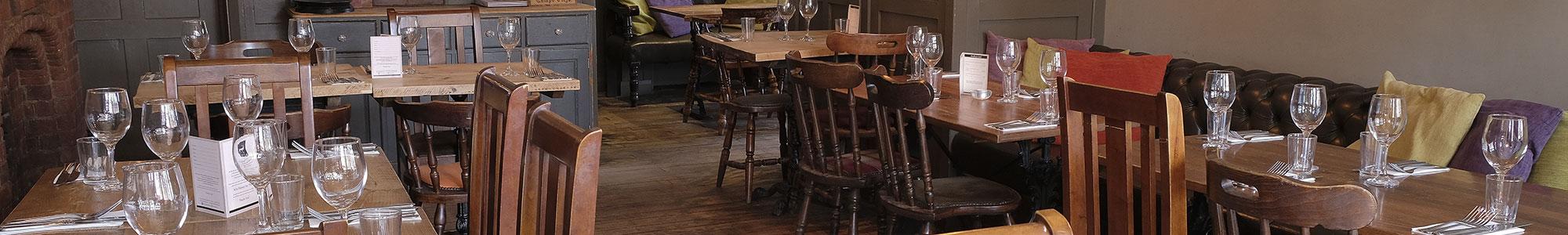 banner-pub-interior