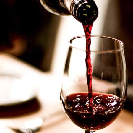 wine-night