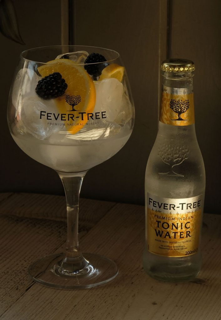 gallery-gin-and-tonic