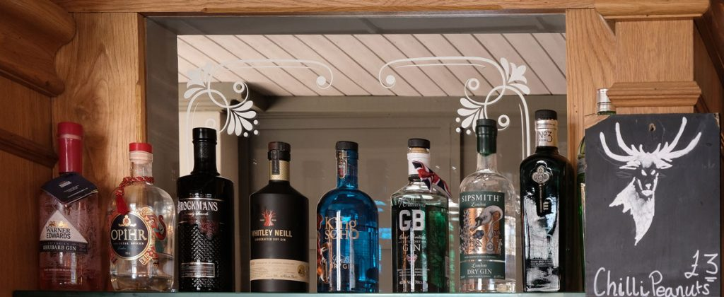gallery-gins