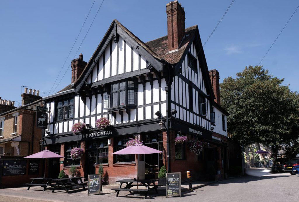 gallery-pub-outside