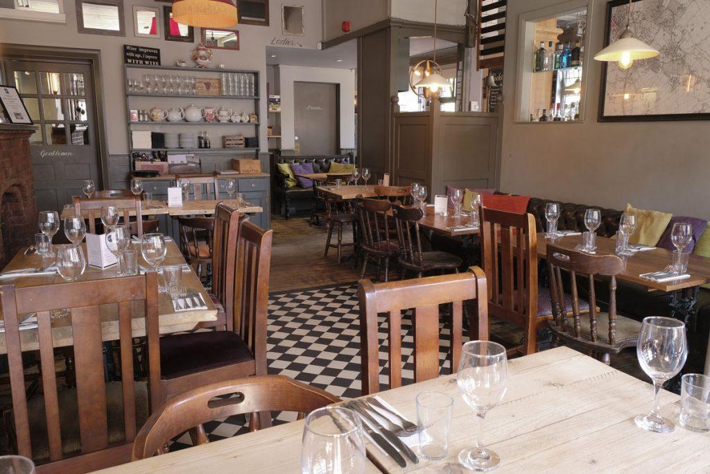 gallery-restaurant