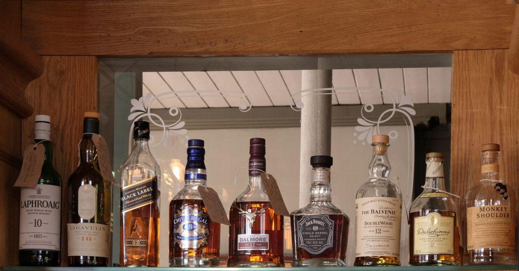 gallery-whiskies