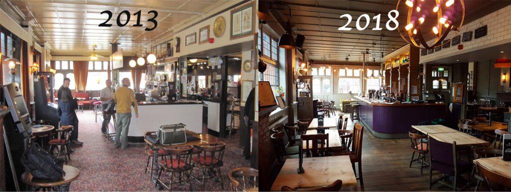 gallery-pub-2013-2018